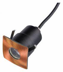 Встраиваемый светильник Lightstar Ipogeo ip384428