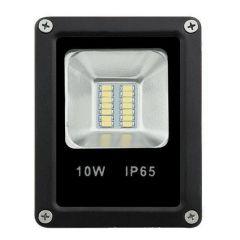 Прожектор светодиодный SWG 10W 6500K FL-SMD-10-CW 002248