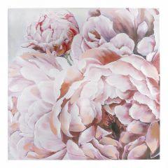 Картина (80x3x80 см) Tomas Stern 85105