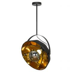 Подвесной светильник Lussole LGO LSP-0556-C80