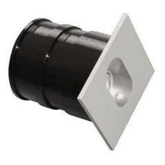 Уличный светодиодный светильник DesignLed GW Floor S GW-S612-1-SL-NW 001570