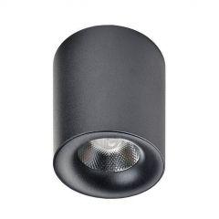 Накладной светильник Azzardo Mane AZ2844