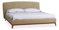 R-Home Кровать двуспальная Сканди 1.8