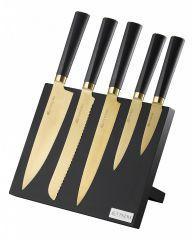 Viners Набор из 5 ножей Titan v_0305.140