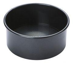 CIRCULON Форма для выпечки (20 см) Ultimum R46138