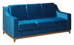 R-Home Диван-кровать Модерн Лайт