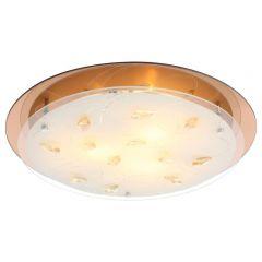 Потолочный светильник Globo Ayana 40413-3