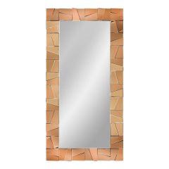 Зеркало Art Home Decor Wall A046XL 2000 Amber