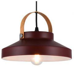 Подвесной светильник Toplight Wendi TL1225H-01OR