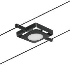 Струнный светодиодный светильник Paulmann MacLed 94425