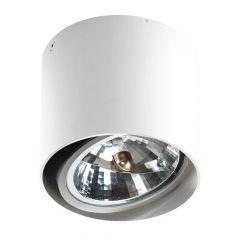 Потолочный светильник Azzardo Alix AZ1356