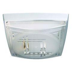 Потолочный светильник Horoz Модерн 400-011-102