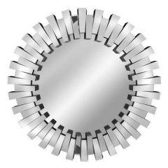 Зеркало Art Home Decor Vibe YG1021-1 CR