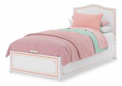 Cilek Кровать Selena 20.70.1705.00