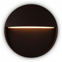 Накладной светильник Maytoni Mane O046SL-L4BR3K