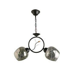 Потолочный светильник Hiper Zolla H173-1