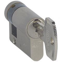 Ключ-личинка DIN Legrand Galea Life стандартный 775888