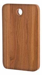 АРТИ-М Доска разделочная (30x20x2 см) Арт 430-113
