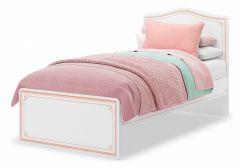 Cilek Кровать Selena 20.70.1301.00