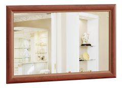 Любимый Дом Зеркало настенное Александрия ЛД 625.120.000
