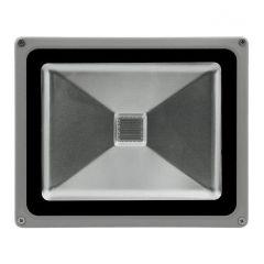 Прожектор светодиодный SWG 30W RGB FL-COB-30-RGB 002283