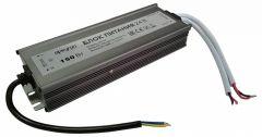 Блок питания Apeyron Electrics 03-114