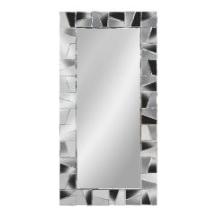 Зеркало Art Home Decor Wall A046XL 2000 CR