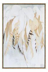 Картина (60x4x90 см) Tomas Stern 87027