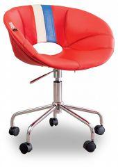 Cilek Кресло компьютерное Biseat Chair 21.08.8475.01