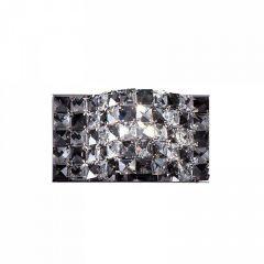 Накладной светильник Schuller Onda W0246-01A