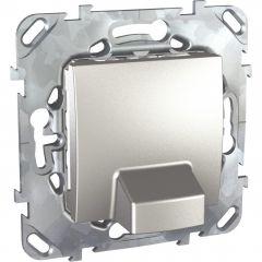 Schneider Electric Вывод кабеля, алюминий