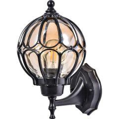 Уличный настенный светильник Feron Версаль PL3701 06340