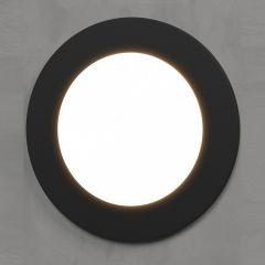 Встраиваемый в дорогу светильник Elektrostandard 1108 a049754