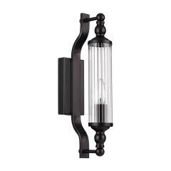 Бра Odeon Light Tolero 4941/1W