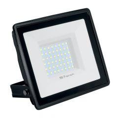 Светодиодный прожектор Feron LL-931 70W 6400K 41551