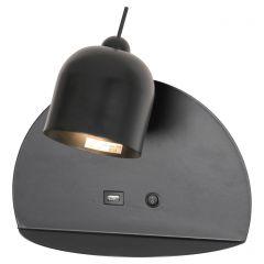 Lussole LGO LSP-8232V
