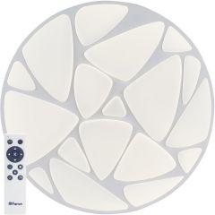 Потолочный светодиодный светильник Feron Myriad AL4061 41233