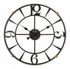 Настенные часы (61х5 см) Tomas Stern 9088