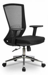 Кресло компьютерное Riva Chair 871E