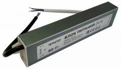 Блок питания Apeyron Electrics 03-112