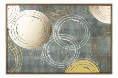 Картина (90x4x60 см) Tomas Stern 87031
