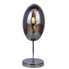 Настольная лампа Azzardo Diana table AZ2151