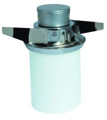 Точечный светильник Feron GT100-A