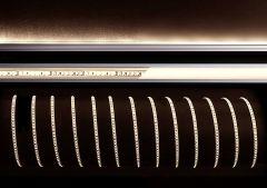 Лента светодиодная [5 м] Deko-light Decorative Light Flexible LED Stripe 840175