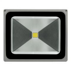 Прожектор светодиодный SWG 50W 3000K FL-COB-50-WW 002273