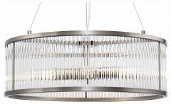 Подвесной светильник Freya Savoy FR5053PL-06N