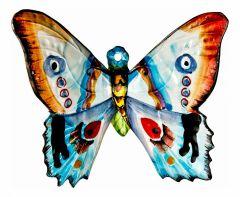 Annaluma Панно (15х14 см) Бабочка 628-086