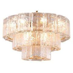 Подвесной светильник Ideal Lux Gaccio gancio