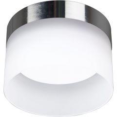 Встраиваемый светильник Feron HL453 41285