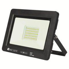 Прожектор светодиодный Horoz Aslan 50W 6400K 068-010-0050